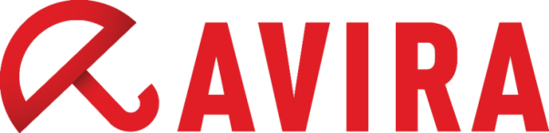 1000px-Avira_logo.svg