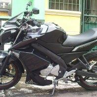 DSC05932r