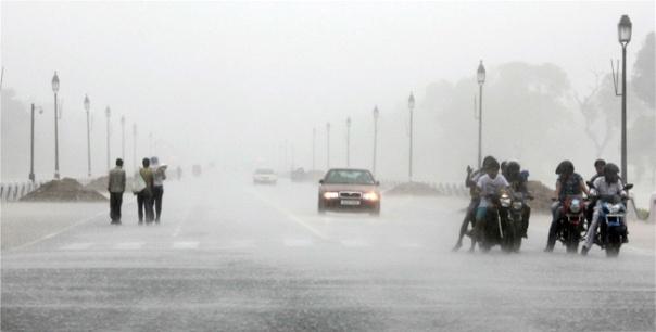 rains1_072013065414