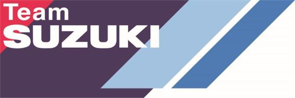 suzuki-racing-logo